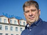 Бизнесмен Юркевич: «Рейдерский захват гостиницы и ресторана в Счастливом заказал ФК «Шахтер»