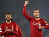 «Ливерпулю» нужна поддержка шести команд, чтобы продолжить чемпионат