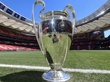 Лига чемпионов, плей-офф раунд. Результаты вторника