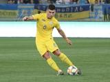 Руслан Малиновский: «Не нужно смотреть в турнирную таблицу»