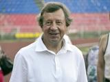 Юрий Семин: «Конечно, в воскресенье буду болеть за «Динамо», но от прогнозов воздержусь»