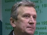 Президент «Ворсклы»: «Стадион им. Бутовского будет отнесен к аренам четвертой категории, на которых можно проводить евроматчи»