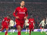 «Ливерпуль» готовит контракты Алиссону и ван Дейку