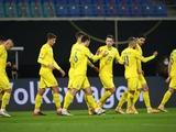 Франция — Украина: опрос на игрока матча