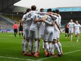 «Лидс» может стать соперником «Ливерпуля» в матче за Суперкубок Англии