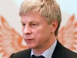 Россия может вернуться к системе «весна-осень»