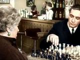 Цзюй Вэньцзюнь - чемпионка мира по шахматам в рапиде, Даниил Дубов - чемпион