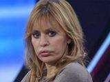 Фанаты «Селтика» прислали внучке Муссолини изображение петли. И получили жесткий публичный ответ