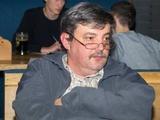Андрей Шахов: «Новость о том, что в этот уик-энд может возобновиться чемпионат Украины, меня больше удивляет, чем радует»