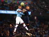 Матч «Эвертон» — «Манчестер Сити» перенесли из-за коронавируса