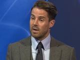 Реднапп: «Ливерпуль» или «Сити» — это как Месси или Роналду»
