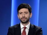 Министр здравоохранения Италии: «Футбол — наименьшая из наших проблем»