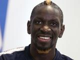 Мамаду Сахо выиграл суд у WADA
