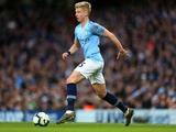 Фанаты «Манчестер Сити» уничтожают Зинченко в соцсетях (подборка высказываний)