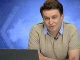 Игорь Цыганик: «Рискну предположить, что в матче «Динамо» — «Ювентус» будет 1:1»