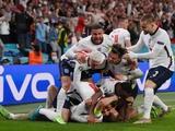 Линекер — о выходе сборной Англии в финал: «Сомневался, что когда-нибудь увижу это при своей жизни»