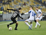 «Динамо» — «Лугано» — 1:1. Точно ли неожиданность?
