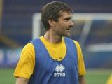 Олег Шелаев: «Динамо» ничего не остается, как прыгнуть в Брюгге выше головы»