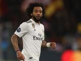 Впервые с 1904 года капитаном «Реала» станет иностранец