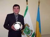 Президент ПФЛ Сергей Макаров: «Нам есть чем гордиться. Растем!»