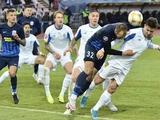 «Динамо» играет в бесперспективный футбол», — эксперт