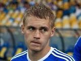 Виталий БУЯЛЬСКИЙ: «Мы могли еще забивать»