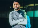Пентхаус полузащитника «Манчестер Сити» обокрали, ущерб — более 500 тысяч фунтов