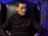 Тарас Степаненко признался, что мог оказаться в «Динамо»