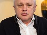 Игорь Суркис сообщил, что «Динамо» ищет новые клубы для двух игроков