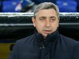 Севидов должен выплатить 4 млн гривень «Говерле»