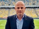«Динамо» — «Десна» прогноз и ставка Виктора Вацко