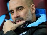 Гвардиола не покинет «Манчестер Сити» по окончании сезона