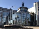 12 августа Исполком УАФ не будет рассматривать вопрос главного тренера сборной Украины