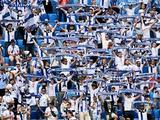 «На поле была только одна команда, заслуживающая победы, и это не Финляндия», — реакция финских болельщиков