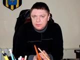 Андрей Полунин: ««Динамо», «Заря», «Десна» и «Александрия» — команды примерно одного уровня»