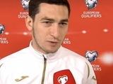 Тарас Степаненко: «Начинаем матчем с классной командой на хорошем поле»
