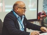 Алекс Великих: «За Миколенко действительно очень сильно следят в Италии»