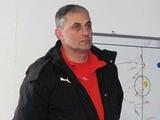 «В Мюнхене не избежать разгрома», — экс-футболист «Динамо»