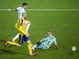 Роман Яремчук отметился хет-триком за 15 минут в очередном матче за «Гент»! (ВИДЕО)