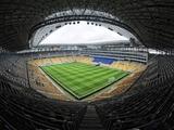 Несмотря на закрытие границ, матч Украина — Швейцария состоится во Львове