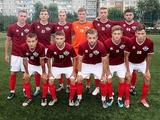 В Украине могут появиться 10 новых профессиональных команд, в т.ч. одна из Киева