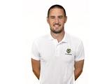 Стало известно имя нового главного тренера «Атлетика»