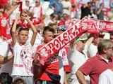 Польские болельщики: «Давно не видели такой бездарной игры вратаря, особенно молодого»