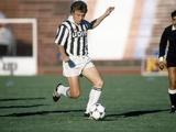 «Сегодня футболист Заваров стоил бы не менее ста миллионов», — эксперт