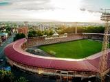 «Львов» все оставшиеся домашние матчи сезона проведёт в Тернополе