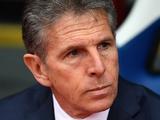 Соперник «Александрии» в Лиге Европы сменил тренера