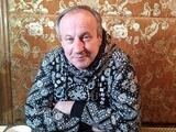 Иван Яремчук: «Вышли актеры, а зал пустой…»