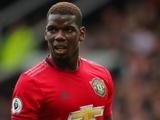 Два ключевых игрока «Манчестер Юнайтед» пропустят матч с «Лестером»