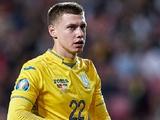 Агент Матвиенко: «Арсенал» хочет осуществить сделку до 1 февраля»