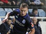 Алексей Хобленко: «Было заметно, что «Динамо» немного давило на арбитра, но он справился со своей работой»